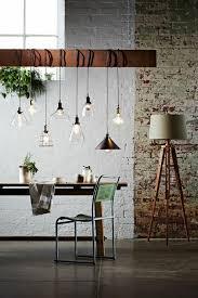 loft rotterdam industrial rock pendant lighting. Industrial Lighting For The Home H Loft Rotterdam Rock Pendant