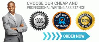 custom dissertation hypothesis writers websites descriptive essay write my essay for me cheap affordable custom paper writing after editing