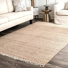 best home ideas marvelous 7 x 9 rugs on jute rug ft round area foot