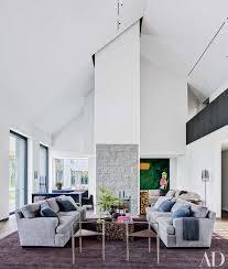 modern interior design. 18 Stylish Homes With Modern Interior Design