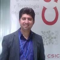 "10+ ""Ali Moayedi"" profiles   LinkedIn"