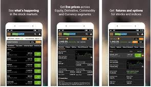 Best Stock Chart Analysis App 5 Best Stock Market Apps For Beginners Top Technical