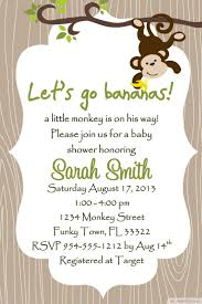 baby shower invitation blank templates baby shower invitation blank templates bridal shower invitations