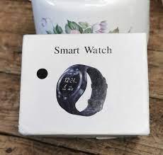 ขายค่ะ นาฬิกา Smart Watch... - ร้านรวมมิตรมือสอง-เชียงใหม่