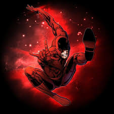 daredevil wallpaper hd venuris desktop hd wallpapers wallpaper for your desktop