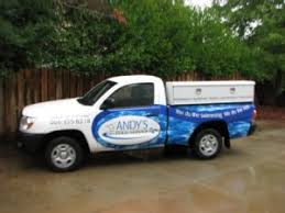about andyu0027s pool service pool service truck i17 truck