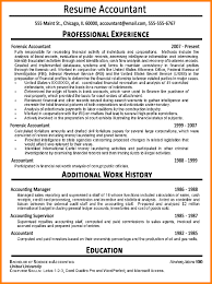 resume headline example .accountant-resume-example2.png