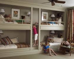 bed with office underneath. Lofty Design Ideas Full Size Loft Bed With Desk Underneath Bunk Lover Trends Including Office T
