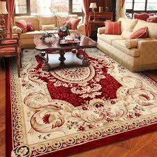floor mats for house. Brilliant Mats Tablefloormats In Floor Mats For House