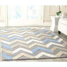rug pad 5x7 outdoor rugs under black target area at