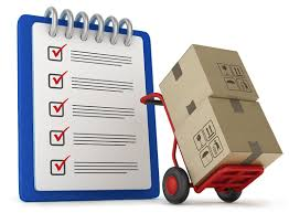 Package Delivery Stamps Com What Is The Cheapest Way To Ship A Package