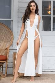 <b>Sexy Swimsuit Cover</b> Ups | <b>Beach</b> & <b>Bikini Cover</b> Ups - Spicy Lingerie