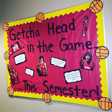 ra bulletin boards 17 clever ra bulletin boards that will inspire you gurl com gurl com