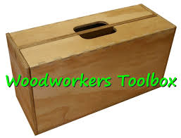 wooden tool box plans beautiful woodworking toolbox plans with popular innovation