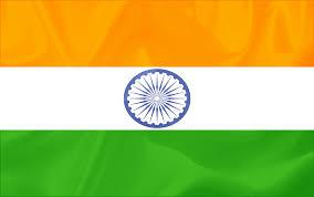 essay on economy of भारत की अर्थव्यवस्था  celebration of independence day essay भारत में स्वतंत्रता दिवस निबंध