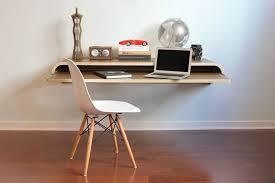 back to how to build floating desks