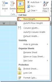 Print A Sheet Of Graph Paper Print Graph Paper Excel Print Off Graph Paper Excel
