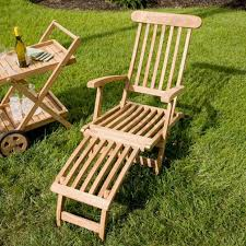 callista teak outdoor folding steamer lounge chair deck chairs 16 teak deck chairs chair medium