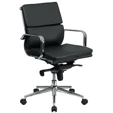 Office Chair Parts Swivel Office Chair Without Wheels Swivel Desk Chair Parts Swivel