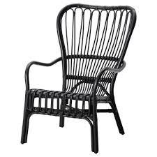 unique ikea wicker lounge chair for home design ideas with ikea wicker lounge chair