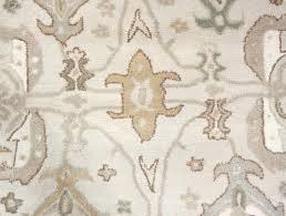 kenneth mink wool rugs rug designs