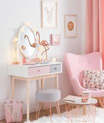childrens bedroom themes childrens bedroom accessories girls room wall ideas