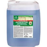 «PROSEPT ULTRA невымываемый <b>антисептик для тяжелых</b> ...