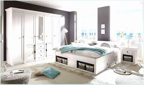 Schlafzimmer Deko Schwarz Weiß Schwarz Und Weiß Schlafzimmer