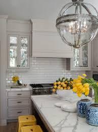 Mirrored Kitchen Cabinet Doors Kitchen 1920s Kitchen Lighting