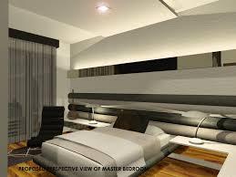 Modern Master Bedroom Ideas Beautiful Modern