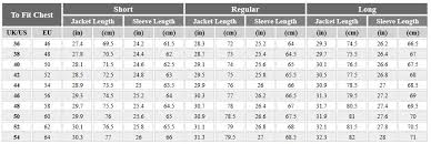 Dkny Size Chart European Shoe Comparison Online Charts Collection