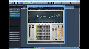 How To Eq An Acoustic Guitar