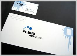 Business Envelope Printing Services Paper And Printing Options