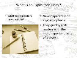 what is an expository essay expository writing purposes gives  29 what is an expository essay