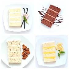 Wedding Cake Flavors List Wedding Cup Cake Ideas Wedding Cake