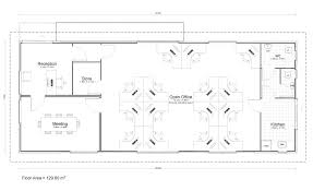 office space layout design. Design Office Space Layout Executive Alluring Effective Layouts . S