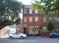 apartments for rent downtown lancaster pa. 126 n prince st apartments for rent downtown lancaster pa