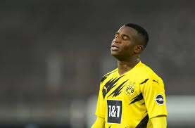 Borussia dortmund striker youssoufa moukoko, aged 16 years and 18 days, became the youngest player borussia dortmund were keeping under wraps whether youssoufa moukoko will make his. Mats Hummels On Youssoufa Moukoko He S One Of The Best Players I Ve Played With At That Age Get German Football Newsget German Football News