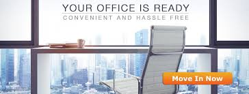 office space image. Shared Office Space | Coworking And Virtual Day Offices Image