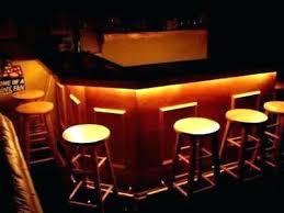 basement bar lighting ideas. Home Bar Lighting Ideas Outdoor Lights Best Basement Images On Bars
