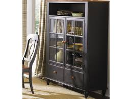 Glass Curio Cabinets With Lights Curio Cabinet Touch Lighting Best Home Furniture Decoration