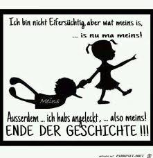 Pin Von Pure Destiny Auf Deutsche Zitate Sprüche Witzige Sprüche