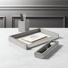 office accessories modern. Modern Office Accessories. Accessories F E