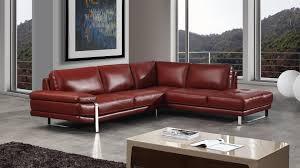american eagle furniture ek l025 main image