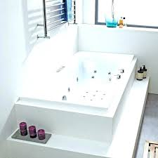 cleaning whirlpool tub jets vinegar to clean whirlpool bathtub bathtub ideas how to clean whirlpool tub