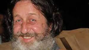 Tiyatro sanatçısı Levent Aykul hayatını kaybetti