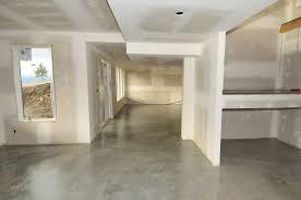 cork flooring for basement on uneven concrete laminate bat ideas best suloor options cozy interior floor