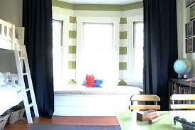 bay window curtains ideas curtain ideas for bay windows bay window curtains bedroom ideas curtain ideas for bay windows in dining room decorating ideas