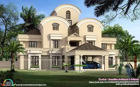 arabic home design lovely luxury arabian style home design kerala home design and of 47 unique