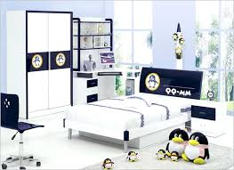 bedroom furniture for teens. Cool Bedroom Furniture For Teenagers Awesome Teen Charming Decoration Teenage . Teens